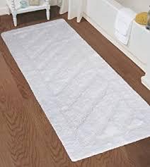 Bathroom Rug Runner Washable Bathroom Rug Runner Washable My Web Value