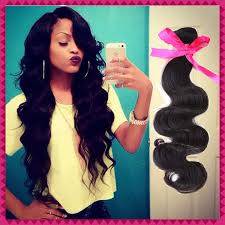 best hair extension brands 2015 china body wave manufacturers suppliers wholesale body wave