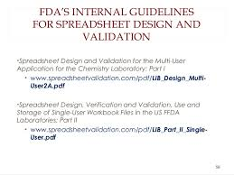 Multi User Spreadsheet Ivt2015 Amsterdam Spreadsheet Validation
