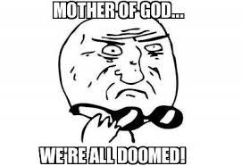 Pepperidge Farm Meme Maker - doomed memes image memes at relatably com
