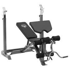 Weight Set With Bench For Sale Bench Olympic Weight Benches For Sale Benches And Racks