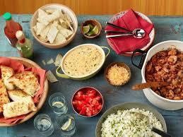 Best Easy Comfort Food Recipes Best Easy Comfort Food Recipes Food Baskets Recipes
