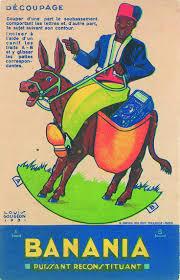 Esszimmerst Le Vintage 457 Besten Tbac 1930 U003e 1945 Bilder Auf Pinterest Geschichte