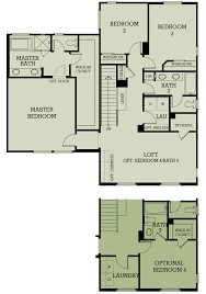 olive walk homes for sale in los angeles floor plans