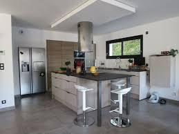 cuisine effet beton cuisine effet beton cuisine conforama nos mod les de cuisines pr