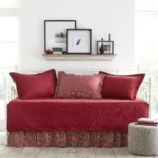 Plaid Bed Sets Plaid Bedding Sets You Ll Wayfair