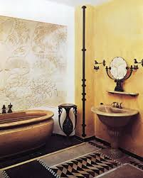 shocking arteco interioresign pictures style 1920s infoartesigners