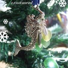 shop sea ornaments on wanelo