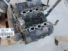 engine for mercedes complete engines for mercedes c240 ebay