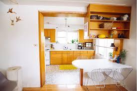 kitchen furniture list my 7 000 diy kitchen reno cost breakdown source list sabrina