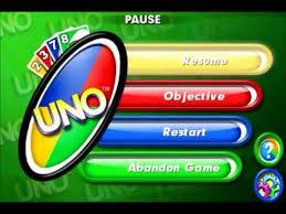 download games uno full version uno hd for xperia mini mini pro download youtube