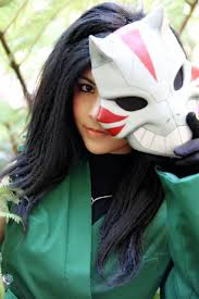 halloween costumes without masks 178 best cosplay ideas images on pinterest cosplay ideas