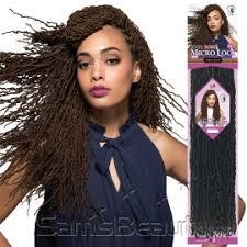 braids crochet synthetic hair crochet braids roots braid