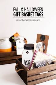 Halloween Homemade Gifts by 218 Best Gift Ideas Images On Pinterest Gifts Homemade Gifts