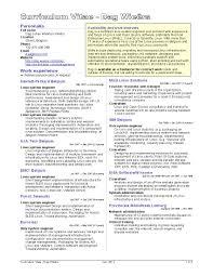 software developer resume format cover letter system engineering resume system engineer resume cover letter engineer resume examples software engineer sample xsystem engineering resume extra medium size