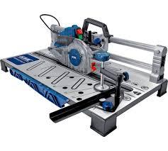 buy gmc ms018 laminate flooring saw 125mm 860w at argos co uk