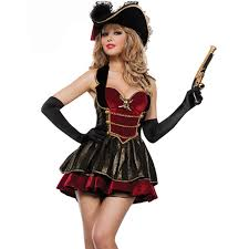 Cowgirl Halloween Costumes Adults Buy Wholesale Cowgirl Costume China Cowgirl Costume