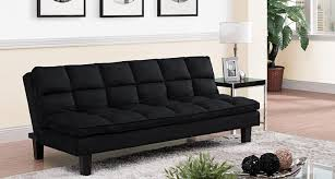 futon queen size futon frame only notable futon sofa bed
