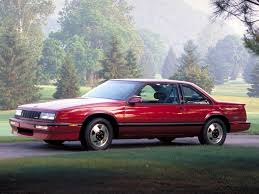 coal 1988 buick lesabre t type u2013 a young man buys an old man u0027s car