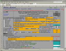 practical tax solutions inexpensive easy to use tax software