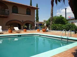 hotel posada los arcos oaxaca city mexico booking com