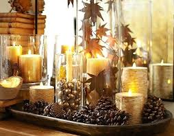 candle light dinner decoration ideas at home pretty for