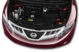 nissan rogue one helmet 2011 nissan murano crosscabriolet reviews and rating motor trend