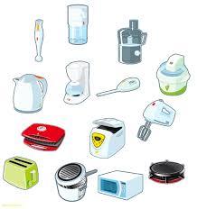 appareil en cuisine petit appareil electrique simple petit appareil electrique cuisine