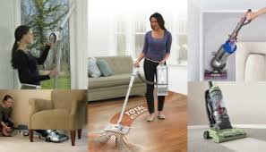 Best Upright Vaccums Best Vacuum For Pet Hair Reviews A Comprehensive Buying Guide
