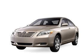 toyota car sales melbourne automart car sales