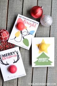 eos lip balm christmas printable gift balancing home with megan bray