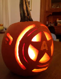 oogie boogie pumpkin carving ideas my captain america pumpkin carving things for emily pinterest