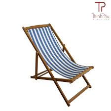 lovely resort outdoor furniture suppliers architecture
