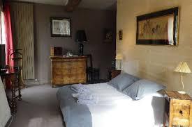 chambre hote oise chambre d hôte de charme à rousseloy dans l oise en picardie