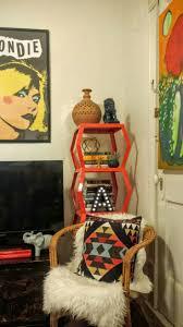 Esszimmerstuhl Giuseppe Webstoff Grau 17 Besten Sofa Bilder Auf Pinterest Sofas Wohnen Und Art Deco Sofa