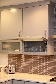 cabinetry details u003e unique elements u003e projects u003e repp renovations