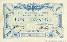 chambre de commerce granville 98 chambers of commerce notes