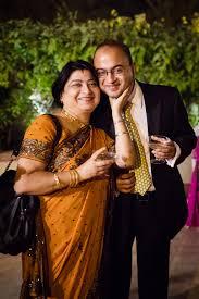 indian wedding photographer namrata u0026 kaushik u0027s cocktail party in