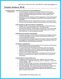 facility manager resume sample grant manager resume accounts receivable manager resume examples vosvete net click here to download this business or systems analyst