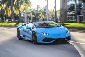 gas mileage for lamborghini aventador 2017 audi r8 gas mileage the car connection