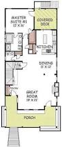 Small Beach Cottage House Plans Small Cottage Plan With Walkout Basement Cottage Floor Plans