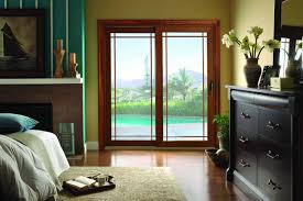 Patio Doors Milwaukee Custom Sliding Patio Doors American Thermal Window