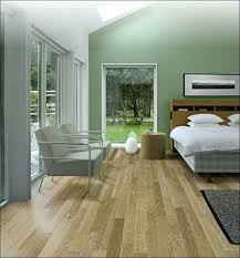 floors and decor pompano cool floor and decor jacksonville medium size of floor and decor