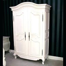 white armoire wardrobe bedroom furniture white armoire wardrobe bedroom furniture medium size of cheap