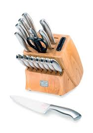 best kitchen knives set consumer reports best kitchen knives set consumer reports kanpeki knife set u2013