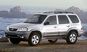 mazda tribute 2015 recall roundup mazda nissan vw announce recalls j d power cars