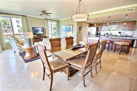 coastal living dining room open kitchen dining room floor plans home design inspiration