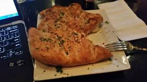 cuisine artego 20160130 223756 1 1 large jpg picture of artego pizza kansas city