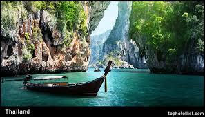 cheap honeymoon honeymoon best honeymoon destinations honeymoon destinations
