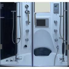 bathtub shower unit shower bathtub shower units best one piece unit acrylic
